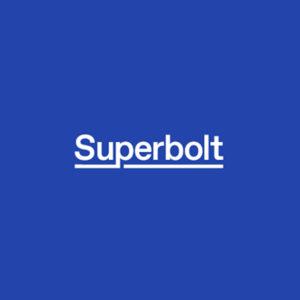 superbolt_logo