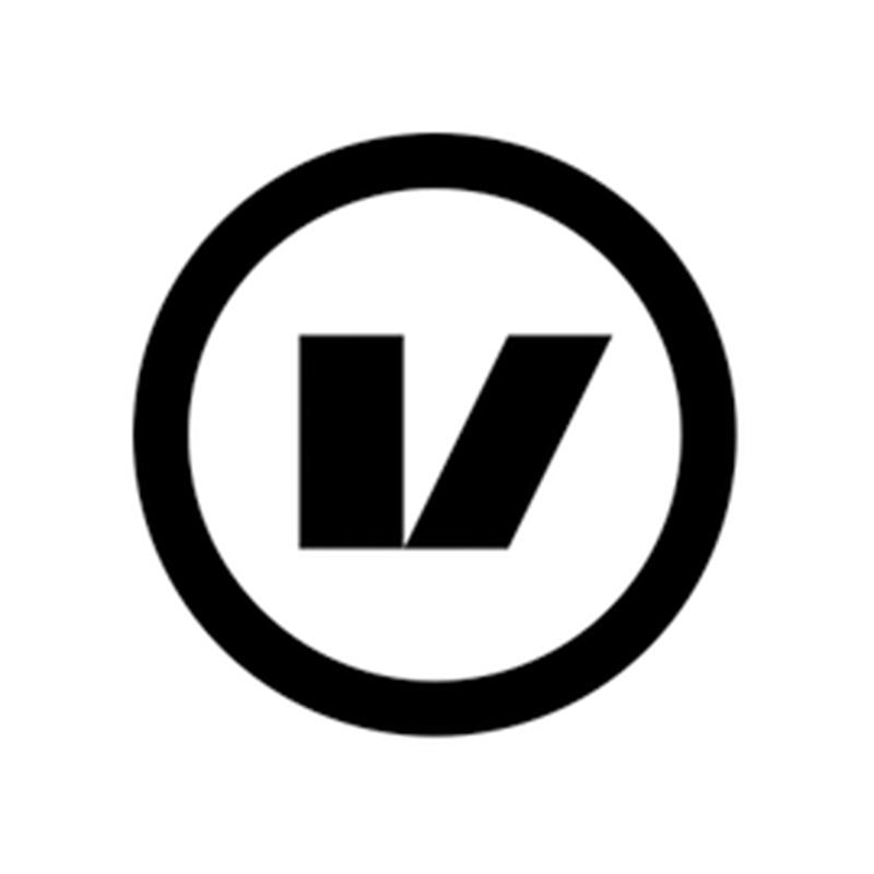 velocitypartners-logo