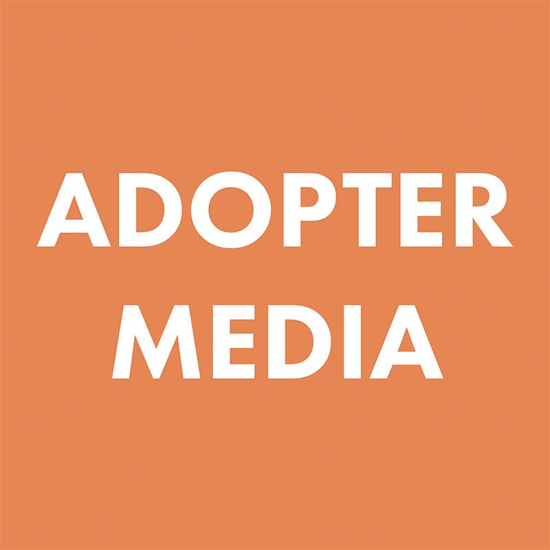 adoptermedia