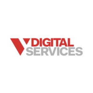 vdigitalservices