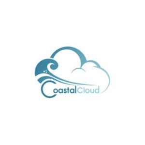 coastal-cloud