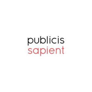 publicis-sapient