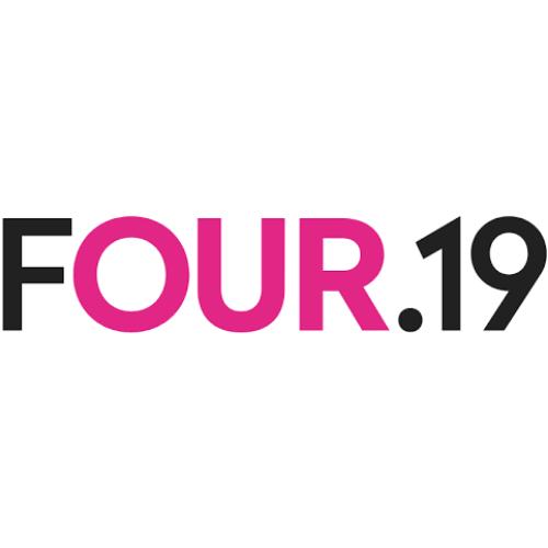four.19 agency_logo