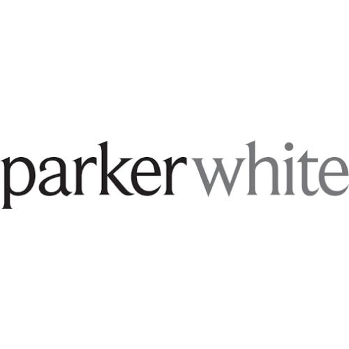 parkerwhite_healthcare_marketing_nogood
