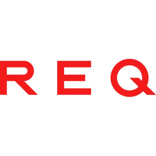 req_healthcare_marketing_logo