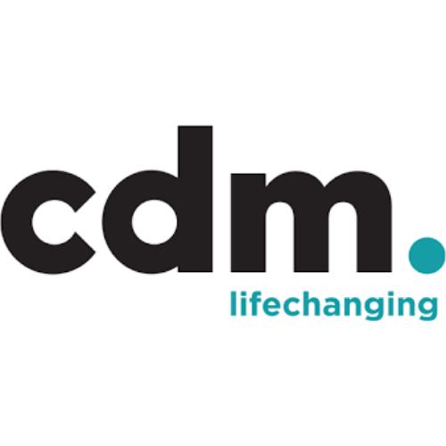 CDM London