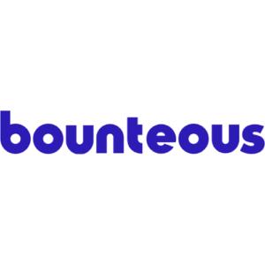 bounteous_nogood_atlanta