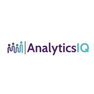 analyticsIQ_nogood_atlanta